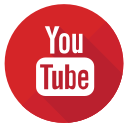 AmetekTCI Youtube